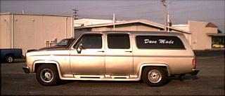 DaveMade Amps & ExtremeCB.com  (USA) 03_che10