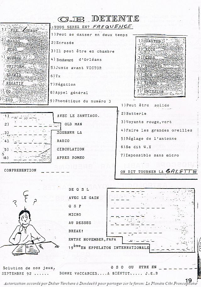 En Break (Revue (Fr.) 03_en_29