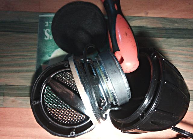 CRT HP ss One (Haut-parleur externe) 03_img12