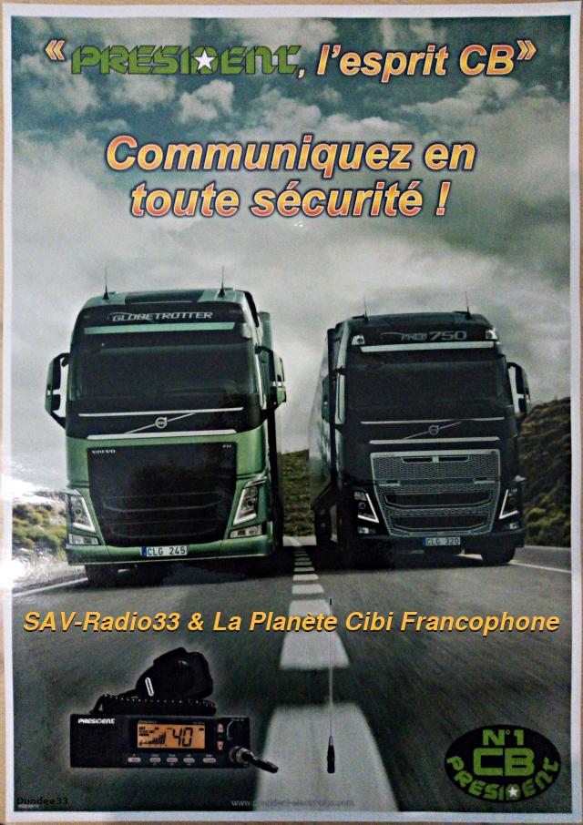 --> SAV-Radio33 - Service Après Vente Radio 33 (Sud-Ouest France) 042_im12