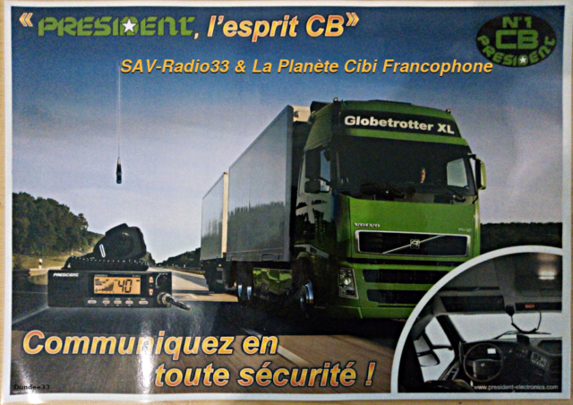 --> SAV-Radio33 - Service Après Vente Radio 33 (Sud-Ouest France) 043_im11