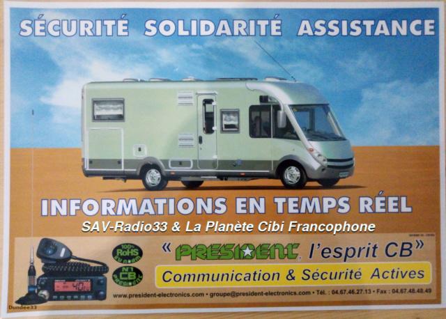 --> SAV-Radio33 - Service Après Vente Radio 33 (Sud-Ouest France) 044_im14