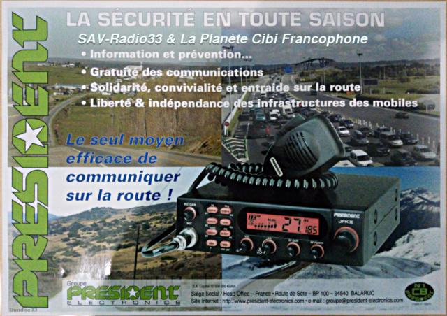 --> SAV-Radio33 - Service Après Vente Radio 33 (Sud-Ouest France) 046_im11