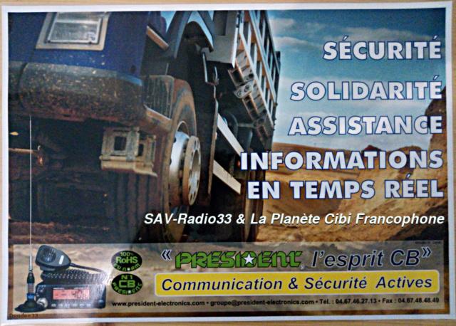 --> SAV-Radio33 - Service Après Vente Radio 33 (Sud-Ouest France) 047_im11