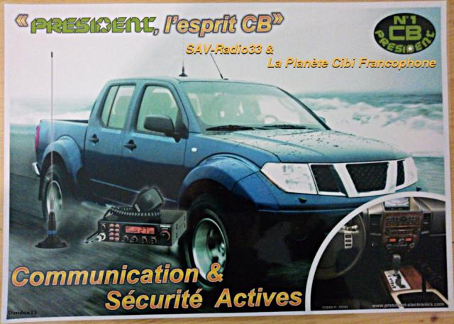 --> SAV-Radio33 - Service Après Vente Radio 33 (Sud-Ouest France) 048_im11