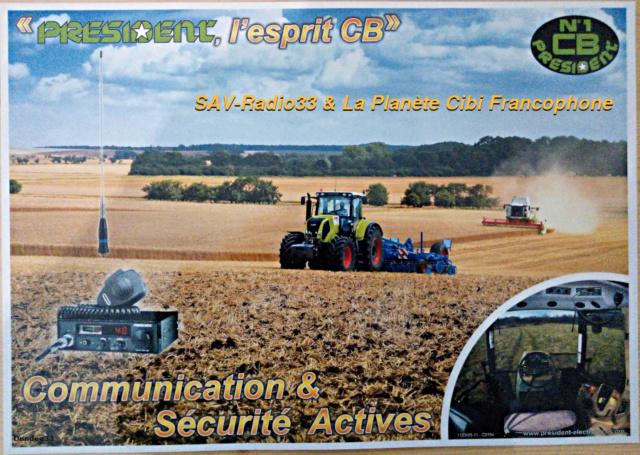 --> SAV-Radio33 - Service Après Vente Radio 33 (Sud-Ouest France) 049_im11