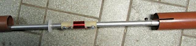 HusTler Homing Pigeon HP-27 (Antenne d'intérieur) 04_12610