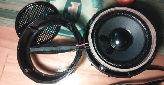 CRT HP ss One (Haut-parleur externe) 04_img11