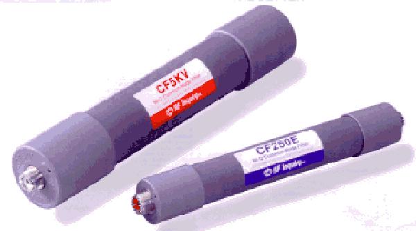 CF5KV / CF250E (Filtres d'antennes) 04_rub10
