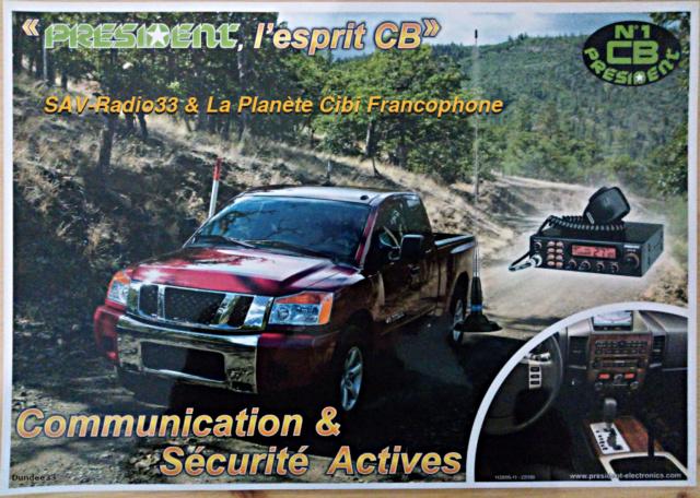 --> SAV-Radio33 - Service Après Vente Radio 33 (Sud-Ouest France) 050_im11