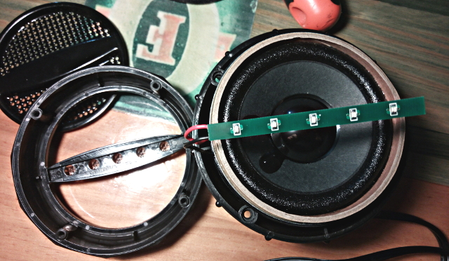 CRT HP ss One (Haut-parleur externe) 05_img12