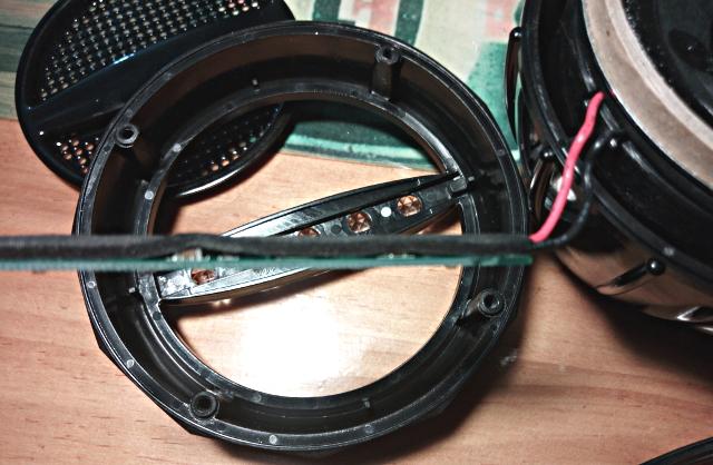 CRT HP ss One (Haut-parleur externe) 06_img11