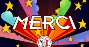 E.R.C.I - Entente Radio Clubs et Indépendants (68) - Page 12 0_merc12