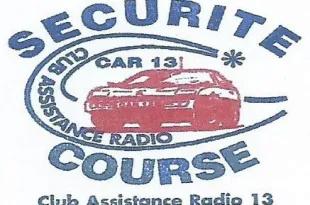 club - C.A.R.13 (Club Assistance Radio 13) 0car1311