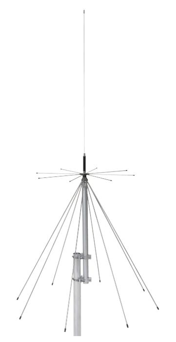 avis antenne SD 1300 N SIRIO 0sd-1310