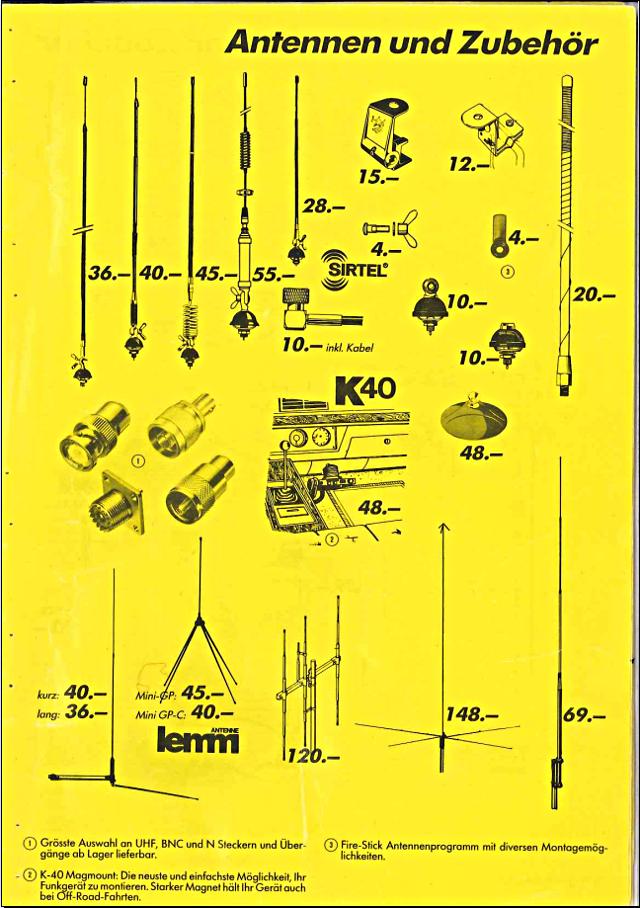 Swiss-CB Angebote Jacob (Catalogue (Suisse) 109_ca10