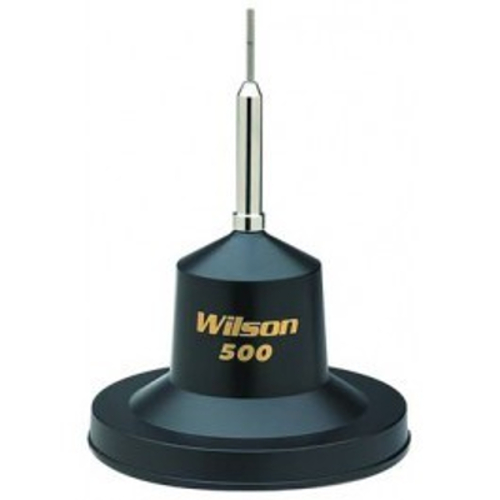500 - Wilson 500 Mag 1131_110