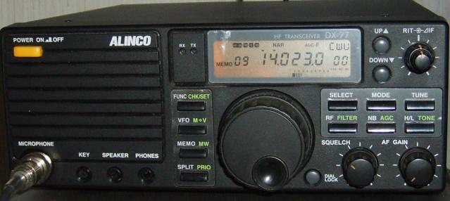 Tag dx-77 sur La Planète Cibi Francophone 1200px10