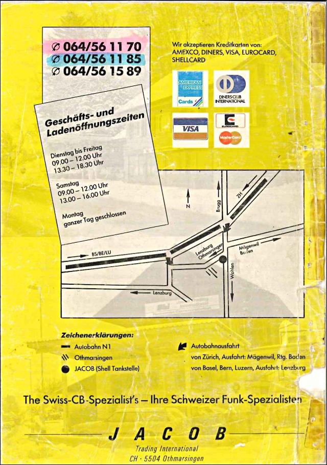 Swiss-CB Angebote Jacob (Catalogue (Suisse) 128_ca10