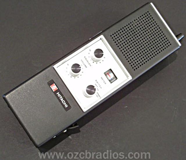 Hitachi CH-1330R (Portable) 1330r_10