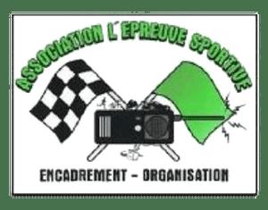 L'  A.E.S. - Association L'Epreuve Sportive (13) 13_aes10