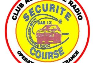 club - C.A.R.13 (Club Assistance Radio 13) 13_car10