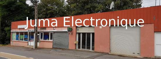 Juma Electronique (Nord-Est France) 1431a910