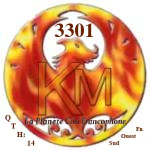 Accès au site + Listing des membres du Groupe Kilo Mike - Page 6 14km3310