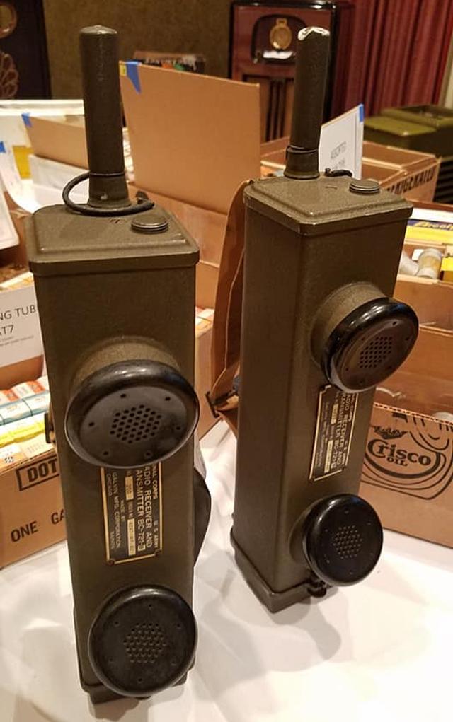 Radio... (non identifié) & TSF - Page 4 15787910