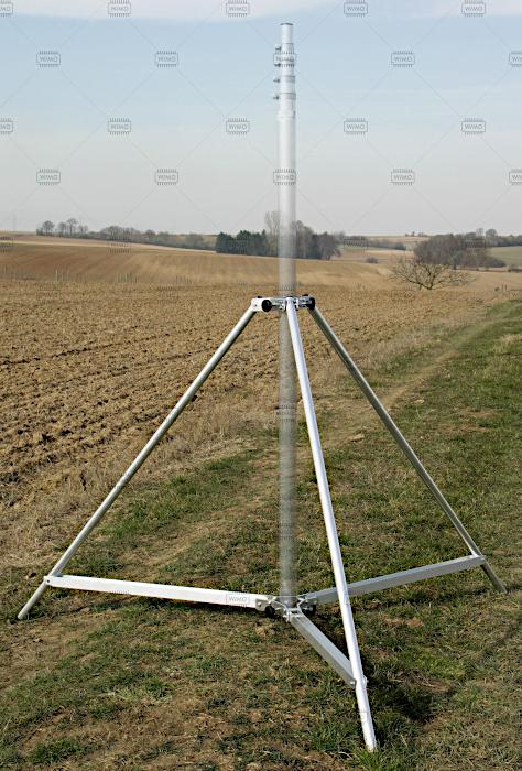 Mast tripod ST2/90 18320_10