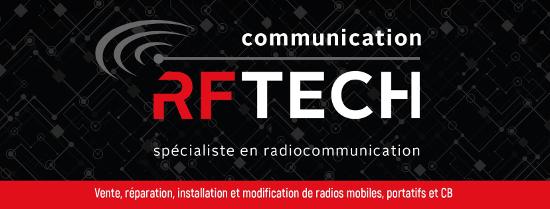 Tag tech sur La Planète Cibi Francophone 18449210