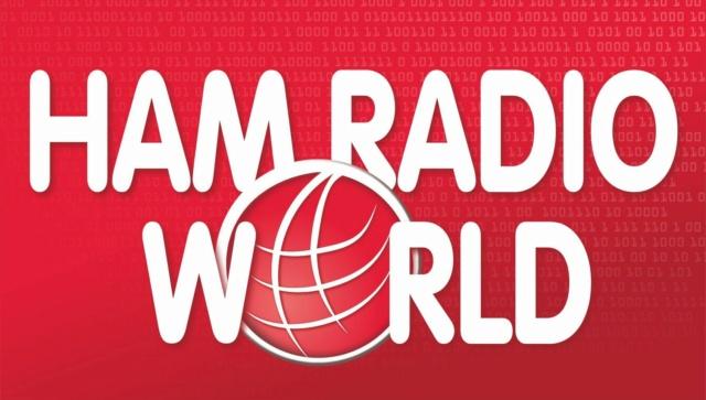 (Salon virtuel) HAM RADIO World - Allemagne (25 au 27 Juin 2021) 18810910