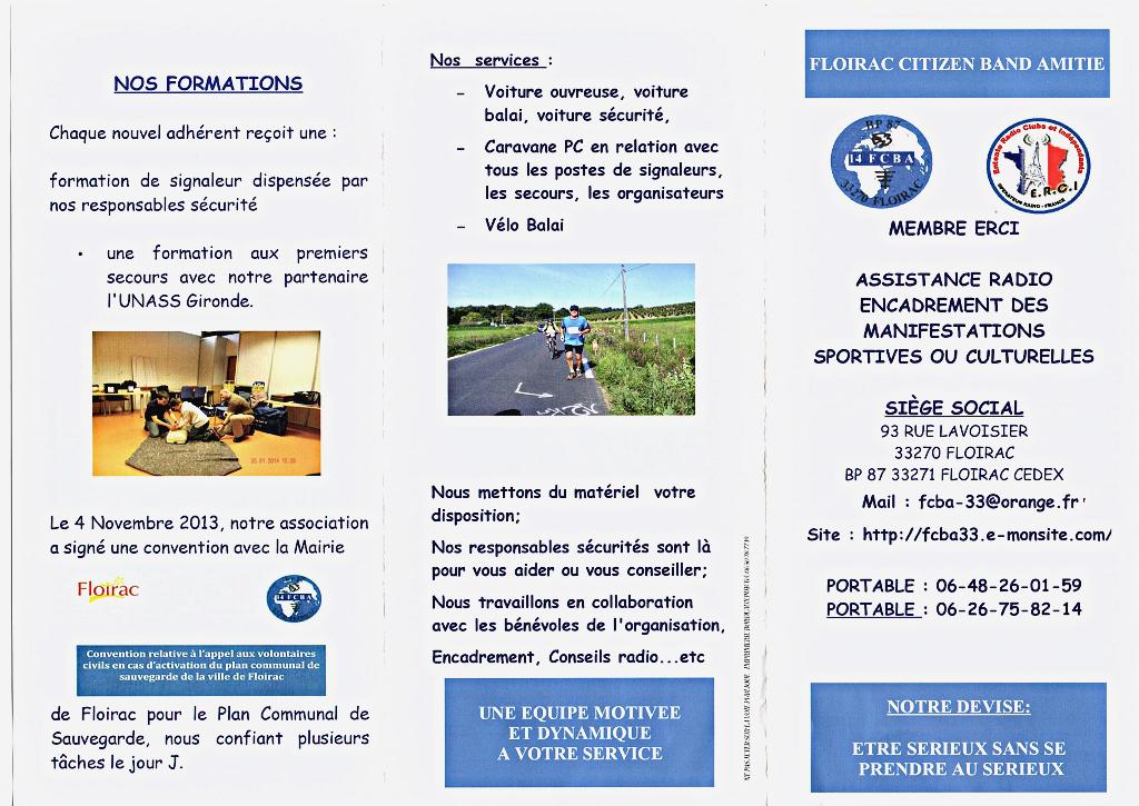 FCBA 33 - Floirac Citizen Band Amitié (33) - Page 7 1_fcba10