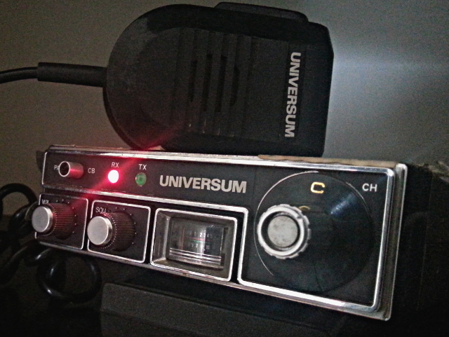 Universum 3000 Meteor (Mobile) 20140310