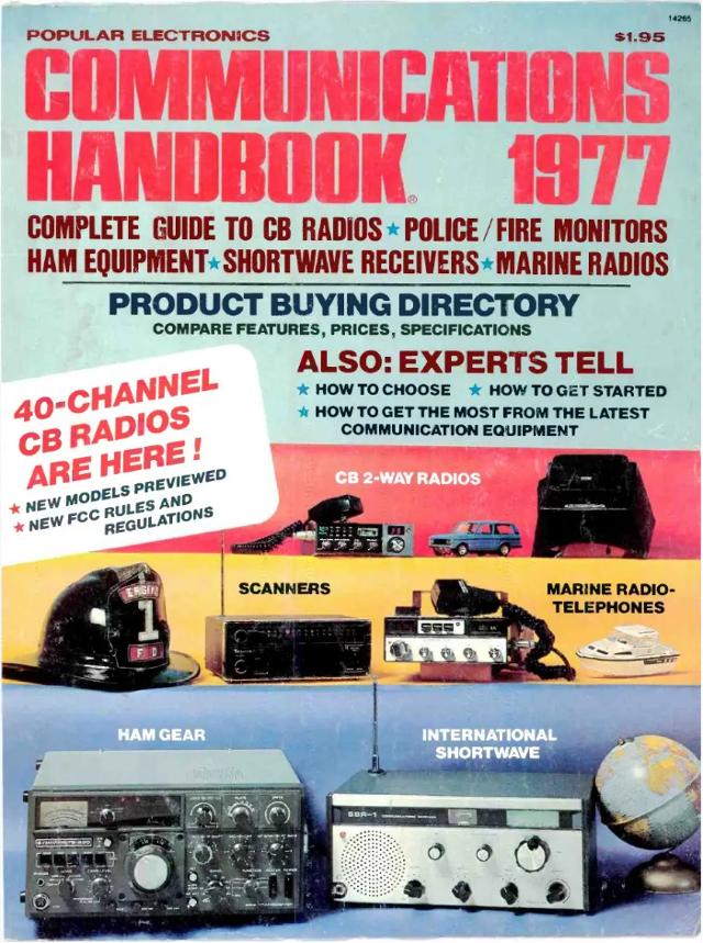 Popular Electronics (Magazine (Canada) 2020-012
