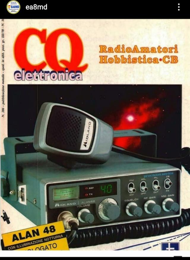 CQ (Magazine (Italie) 20210183