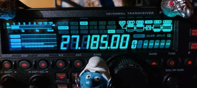 Yaesu FT-450AT - FT-450D - Page 9 20210195