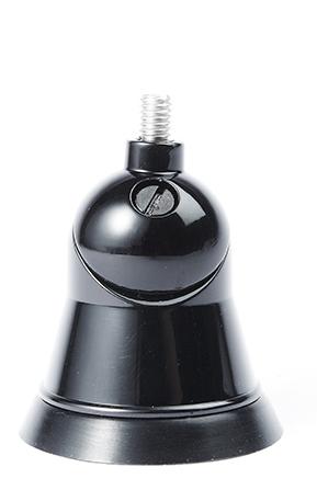 Tag antenne sur La Planète Cibi Francophone 2255_110