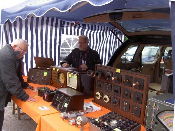 (?) Bourse Radio/TSF Riquewihr (68) (1er mai 2021) 22900111