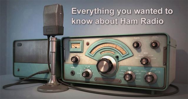 Radio... (non identifié) & TSF - Page 12 23647010