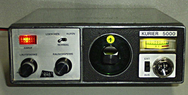 dnt Kurier 5000 (Mobile) 24061611