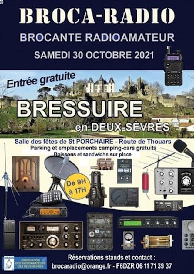 Tag radioamateur sur La Planète Cibi Francophone 24433710