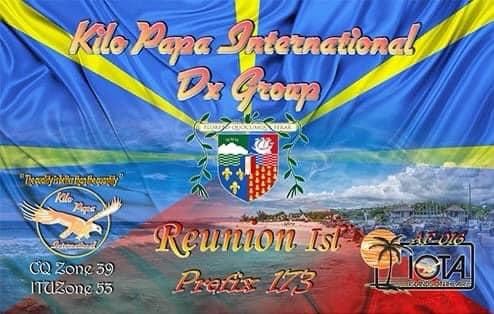 Tag dx sur La Planète Cibi Francophone 24438810