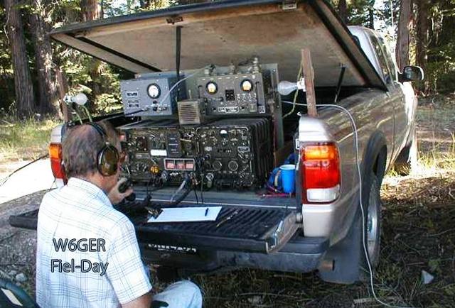 Radio... (non identifié) & TSF - Page 9 28624410