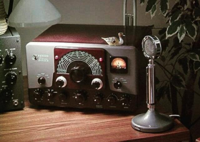 Radio... (non identifié) & TSF - Page 3 29621610