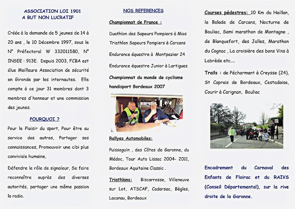 FCBA 33 - Floirac Citizen Band Amitié (33) - Page 7 2_fcba10