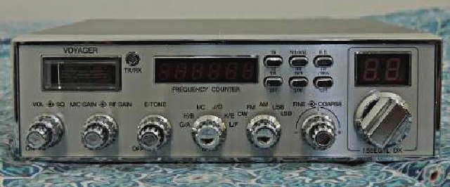 Voyager 158EGTL DX (Mobile) 2ec8d810