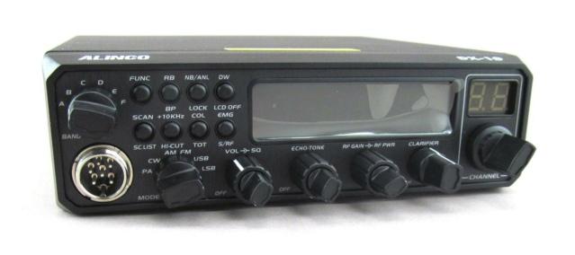 Alinco DX-10 (Mobile) 3211_410