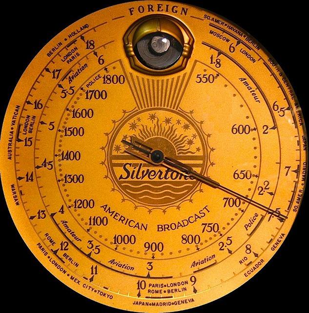 Radio... (non identifié) & TSF - Page 13 32399510