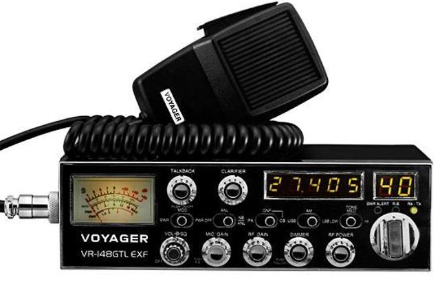 Voyager VR-148GTL EXF (Mobile) 33335810